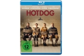 Blu-ray Film Hot Dog (Warner Bros.) im Test, Bild 1