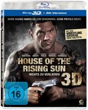 Blu-ray Film House of the Rising Sun (Sunfilm) im Test, Bild 1
