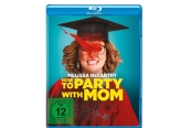 Blu-ray Film How to Party with Mom (Warner Bros.) im Test, Bild 1