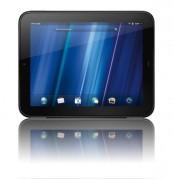 Tablets HP TouchPad im Test, Bild 1