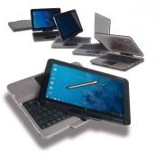 Mobile sonstiges HP TouchSmart tm2-1090 im Test, Bild 1