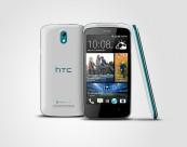 Smartphones Htc Desire 500 im Test, Bild 1