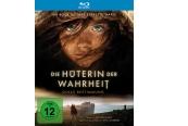 Blu-ray Film Hüterin der Wahrheit – Dinas Bestimmung (Polyband) im Test, Bild 1