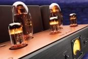 Vollverstärker Icon Audio Stereo 30se im Test, Bild 1