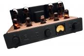 Vollverstärker Icon Audio Stereo 60 MK IIIm im Test, Bild 1