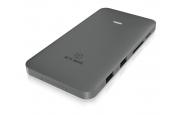 Zubehör Tablet und Smartphone Icybox DK2107M-C im Test, Bild 1