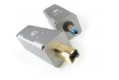 Zubehör HiFi iFi iPurifier 2, iFi DC iPurifier im Test , Bild 1