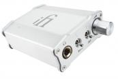 Kopfhörerverstärker iFi nano iCAN im Test, Bild 1