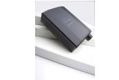 Kopfhörerverstärker iFi nano iDSD Black Label im Test, Bild 1