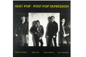 Schallplatte Iggy Pop - Post Pop Depression (Caroline International) im Test, Bild 1
