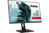 Monitore iiyama G-Master GB3271QSU im Test, Bild 1