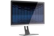 Monitore iiyama ProLite XB2779QQS im Test, Bild 1