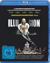 Blu-ray Film Illusion (WVG Medien) im Test, Bild 1