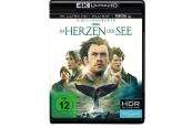 Blu-ray Film Im Herzen der See (4K) (Warner) im Test, Bild 1