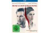 Blu-ray Film Im Netz der Versuchung (Universum Film) im Test, Bild 1
