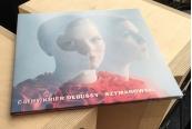Schallplatte Images, Buch I und II Masques - Komponist: Claude Debussy, Karol Szymanowski - Interpret: Cathy KrierIAS Kammerchor, Freiburger Barockorchester (Avi) im Test, Bild 1