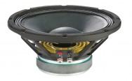 Lautsprecherchassis Tiefmitteltöner IMG Stageline SPA-110PA im Test, Bild 1