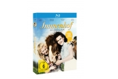 Blu-ray Film Immenhof – Die 5 Originalfilme (Universum) im Test, Bild 1