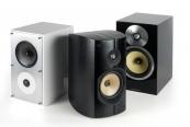 Lautsprecher Stereo: Immer besser: Topklang aus kleinen Boxen, Bild 1