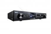 DAB+ Radio Imperial DABMAN i550 CD im Test, Bild 1