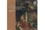 Schallplatte Impressions Romantiques – Diverse; Gerhard Oppitz (Clearaudio) im Test, Bild 1