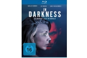Blu-ray Film In Darkness (Universum) im Test, Bild 1