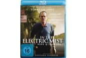 Blu-ray Film In the Electric Mist (Koch) im Test, Bild 1