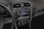 Car-Hifi sonstiges Inbay Wireless Charging Systeme im Test, Bild 1