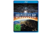 Blu-ray Film Independence Day: Wiederkehr (20th Century Fox) im Test, Bild 1