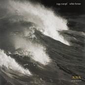 Schallplatte Inga Rumpf – White Horses (Edel Triple) im Test, Bild 1