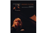 Schallplatte Ingrid Fliter - Scottish Chamber Orchestra (Linn Records) im Test, Bild 1