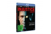 Blu-ray Film Injustice – Unrecht! (Just Bridges) im Test, Bild 1