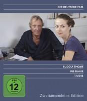 DVD Film Ins Blaue (Zweitausendeins) im Test, Bild 1