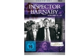 Blu-ray Film Inspector Barnaby – Collector´s Box 5 (Edel:Motion) im Test, Bild 1