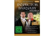 DVD Film Inspector Barnaby Vol. 29 (Edel:Motion) im Test, Bild 1