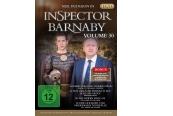 Blu-ray Film Inspector Barnaby Vol. 30 (Edel Motion) im Test, Bild 1