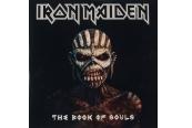 Schallplatte Iron Maiden - The Book of Souls (Parlophone) im Test, Bild 1