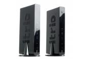 HDMI Kabel Itrio Itrio HD-W100B im Test, Bild 1
