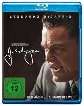 Blu-ray Film J. Edgar (Studiocanal) im Test, Bild 1