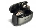 Kopfhörer InEar Jabra Elite 65t im Test, Bild 1