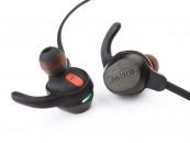Kopfhörer InEar Jabra Rox Wireless im Test, Bild 1
