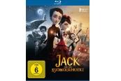 Blu-ray Film Jack und das Kuckucksherz (Universum) im Test, Bild 1