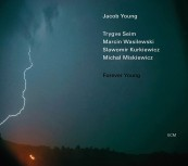 Download Jacob Young - Forever Young (ECM Records) im Test, Bild 1