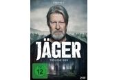 Blu-ray Film Jäger – Tödliche Gier (Edel:Motion) im Test, Bild 1