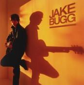 Schallplatte Jake Bugg - Shangri La (Jake Bugg Records) im Test, Bild 1