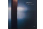 Schallplatte Jan Garbarek – In Praise of Dreams (ECM) im Test, Bild 1