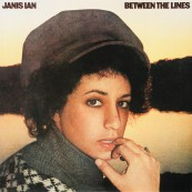 Schallplatte Janis Ian – Between the Lines (Columbia) im Test, Bild 1