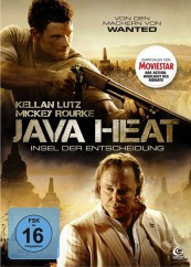 DVD Film Java Heat (Sunfilm) im Test, Bild 1