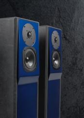 Lautsprecher Stereo JaWil Audio Mini Bragi im Test, Bild 1