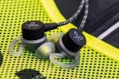 Kopfhörer InEar Jaybird Tarah Pro im Test, Bild 1